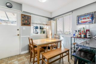 Photo 17: 134 E 63RD Avenue in Vancouver: South Vancouver House for sale (Vancouver East)  : MLS®# R2549154