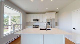Photo 3: 6907 Burr Dr in SOOKE: Sk Broomhill House for sale (Sooke)  : MLS®# 816838