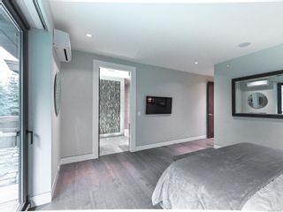 Photo 66: 6455 Phantom Rd in : Na Upper Lantzville House for sale (Nanaimo)  : MLS®# 860246