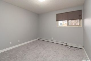 Photo 26: 324 310 Stillwater Drive in Saskatoon: Lakeview SA Residential for sale : MLS®# SK873611