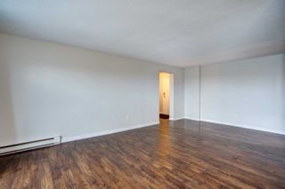 Photo 23: 705 855 Kennedy Road in Toronto: Ionview Condo for sale (Toronto E04)  : MLS®# E5089298