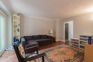 Photo 10: 3394 Silverado Drive in Mississauga: Mississauga Valleys House (2-Storey) for sale : MLS®# W3292226