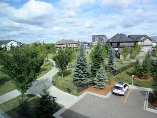 Photo 14: #31 3710 ALLAN Drive in Edmonton: Zone 56 Townhouse for sale : MLS®# E4263227