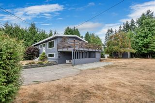 Photo 25: 90 Petersen Rd in : CR Campbell River Central House for sale (Campbell River)  : MLS®# 886443