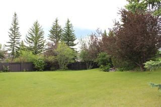 Photo 47: 27 EDGELAND Mews NW in Calgary: Edgemont Detached for sale : MLS®# C4302582
