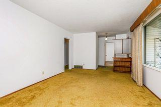 Photo 10: 8829 74 Street in Edmonton: Zone 18 House for sale : MLS®# E4260405