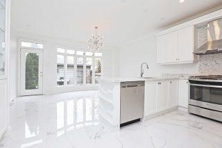 Photo 5: 78 Winners Circle in Toronto: The Beaches House (3-Storey) for lease (Toronto E02)  : MLS®# E4760172