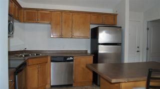 Photo 18: 6418 7331 SOUTH TERWILLEGAR Drive in Edmonton: Zone 14 Condo for sale : MLS®# E4237755