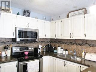 Photo 9: 10920 114 Street in Fairview: House for sale : MLS®# A1084319