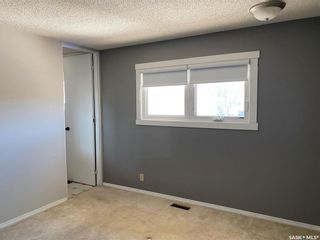 Photo 13: 23 GREENWOOD Crescent in Regina: Normanview West Residential for sale : MLS®# SK850564