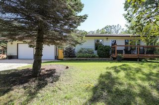 Photo 1: 38146 Quarry Oaks Road in Ste Anne: R16 Residential for sale : MLS®# 202022599