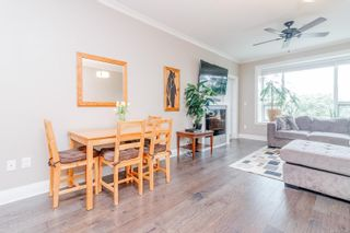 Photo 7: 205 1145 Sikorsky Rd in : La Westhills Condo for sale (Langford)  : MLS®# 871948