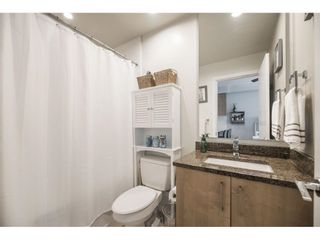 """Photo 14: 102 6460 194 Street in Surrey: Clayton Condo for sale in """"Water Stone"""" (Cloverdale)  : MLS®# R2572204"""