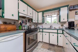 Photo 5: 42730 YARROW CENTRAL Road: Yarrow House for sale : MLS®# R2625520