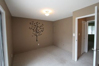 Photo 14: 520 Lakeshore Drive in Chase: House for sale : MLS®# 153005