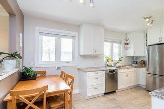 Photo 6: 388 Bronx Avenue in Winnipeg: East Kildonan Residential for sale (3D)  : MLS®# 202120689