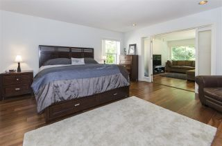 """Photo 11: 201 1500 OSTLER Court in North Vancouver: Indian River Condo for sale in """"Mountain Terrace"""" : MLS®# R2184226"""