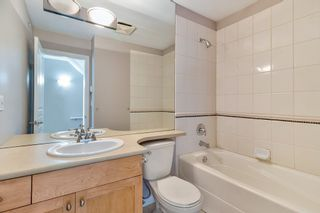 """Photo 12: 18 288 ST. DAVID'S Avenue in North Vancouver: Lower Lonsdale Townhouse for sale in """"St. Davids Landing"""" : MLS®# R2384322"""