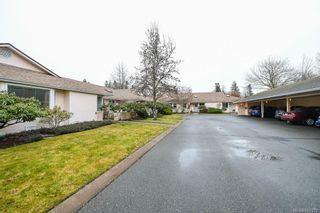 Photo 18: 8 50 Anderton Ave in : CV Courtenay City Row/Townhouse for sale (Comox Valley)  : MLS®# 863172