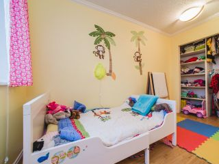 "Photo 13: 116 1422 E 3RD Avenue in Vancouver: Grandview VE Condo for sale in ""La Contessa"" (Vancouver East)  : MLS®# R2115800"