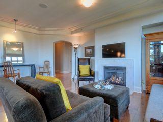 Photo 3: 312 845 Dunsmuir Rd in : Es Old Esquimalt Condo for sale (Esquimalt)  : MLS®# 886583
