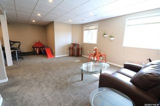 Photo 21: 14271 Battle Springs Way in Battleford: Residential for sale : MLS®# SK850104