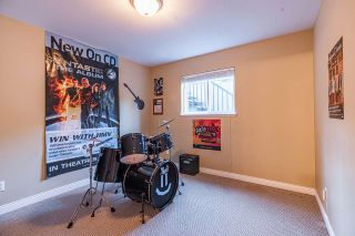 Photo 22: 16671 63 Avenue in Surrey: Cloverdale BC House for sale (Cloverdale)  : MLS®# R2485260