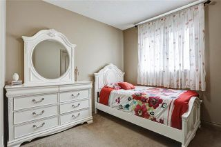 Photo 37: 240 EVERMEADOW Avenue SW in Calgary: Evergreen Detached for sale : MLS®# C4302505