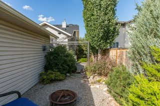 Photo 29: 123 Elgin View SE in Calgary: McKenzie Towne Detached for sale : MLS®# A1147068