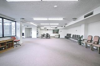 Photo 33: 203 110 2 Avenue SE in Calgary: Chinatown Apartment for sale : MLS®# A1089939