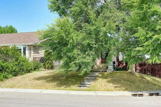 Photo 37: 51 Erin Park Close SE in Calgary: Erin Woods Detached for sale : MLS®# A1138830