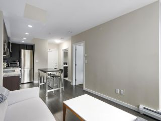 """Photo 11: 554 108 W 1ST Avenue in Vancouver: False Creek Condo for sale in """"OLYMPIC VILLAGE"""" (Vancouver West)  : MLS®# R2437073"""
