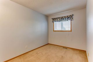 Photo 27: 9739 Sanderling Way NW in Calgary: Sandstone Valley Detached for sale : MLS®# A1147076