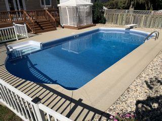 Photo 39: 274 Seneca Street in Portage la Prairie: House for sale : MLS®# 202106505