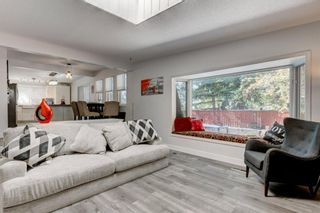 Photo 7: 5731 Dalcastle Crescent NW in Calgary: Dalhousie Detached for sale : MLS®# A1152375