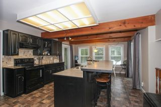 Photo 9: 24776 58A Avenue in Langley: Salmon River House for sale : MLS®# R2140765