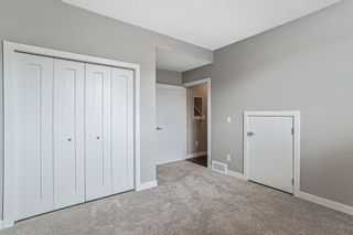 Photo 29: 536 Cranford Drive SE in Calgary: Cranston Row/Townhouse for sale : MLS®# A1097565