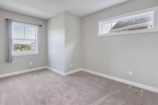 Photo 20: 205 1225 Kings Heights Way SE: Airdrie Row/Townhouse for sale : MLS®# A1122375