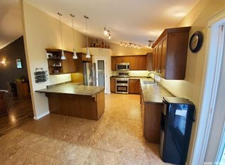 Photo 8: 140 3rd Street West in Pierceland: Residential for sale : MLS®# SK859227
