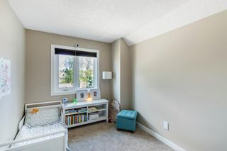 Photo 16: 2624 24A Street SW in Calgary: Richmond Detached for sale : MLS®# A1115378