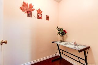 Photo 19: 202 7465 SANDBORNE Avenue in Burnaby: South Slope Condo for sale (Burnaby South)  : MLS®# R2571525
