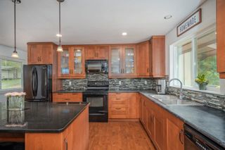 """Photo 9: 12439 AINSWORTH Street in Mission: Stave Falls House for sale in """"Steelhead"""" : MLS®# R2612943"""