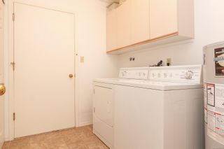 Photo 26: 3 10101 Fifth St in Sidney: Si Sidney North-East Row/Townhouse for sale : MLS®# 860151