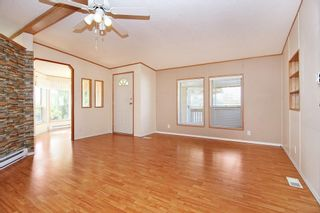Photo 2: 40 41168 LOUGHEED Highway: Manufactured Home for sale in Mission: MLS®# R2604982