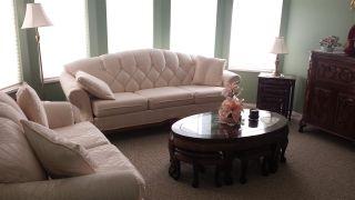 Photo 3: 5254 LABURNUM PARK PLACE in Delta: Delta Manor House for sale (Ladner)  : MLS®# R2108165
