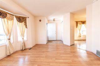 Photo 15: 187 Kirkwood Avenue in Edmonton: Zone 29 House for sale : MLS®# E4232860