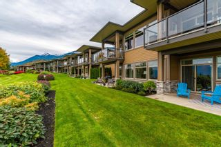 Photo 26: 120 51096 FALLS Court in Chilliwack: Eastern Hillsides Townhouse for sale : MLS®# R2625313