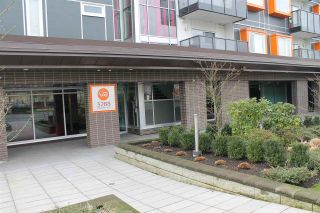 """Photo 3: 105 5288 BERESFORD Street in Burnaby: Metrotown Condo for sale in """"V-2"""" (Burnaby South)  : MLS®# R2028890"""