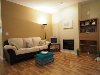 Photo 35: 106 2920 VALLEYVIEW DRIVE in : Valleyview House for sale (Kamloops)  : MLS®# 139114