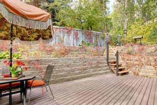 Photo 20: 34 OVERTON Place: St. Albert House for sale : MLS®# E4263751
